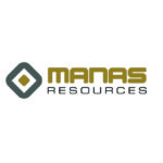 Manas-Resources