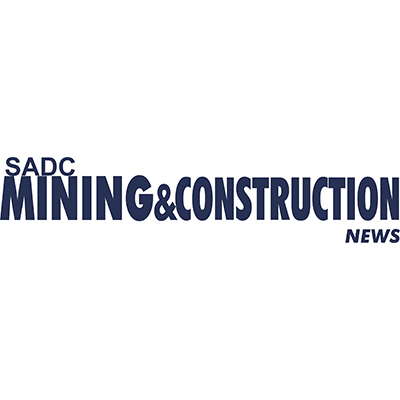 SADC Mining & Construction