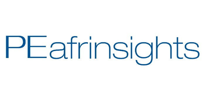 PEafrinsights